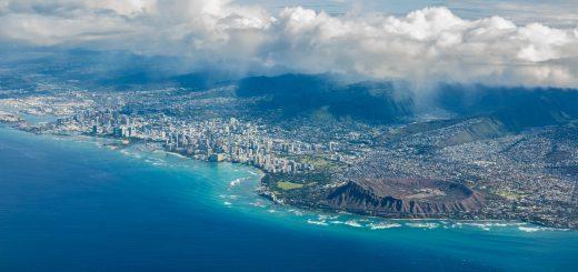 Hawai CC by Anthony Quintano