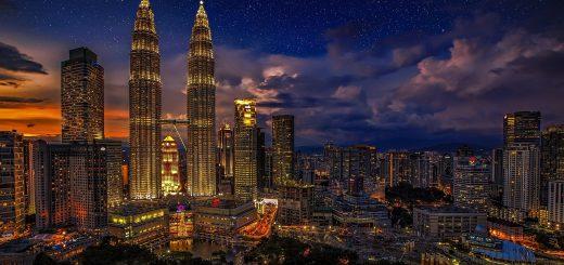 gratuit en ligne rencontres Kuala Lumpur logros Halo atteindre Matchmaking