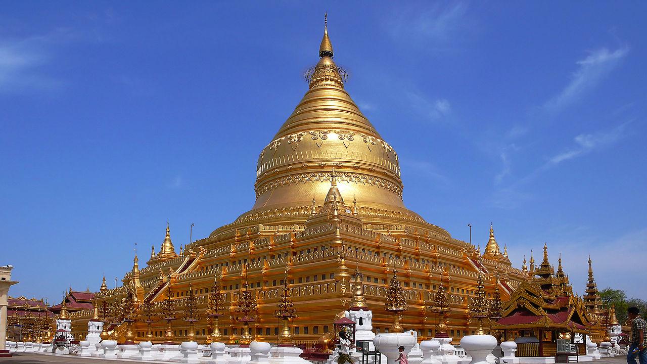 Excursion à Pindaya, la grotte aux milles Bouddhas et Taunggyi