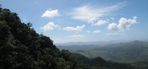 Puerto Plata République Dominicaine