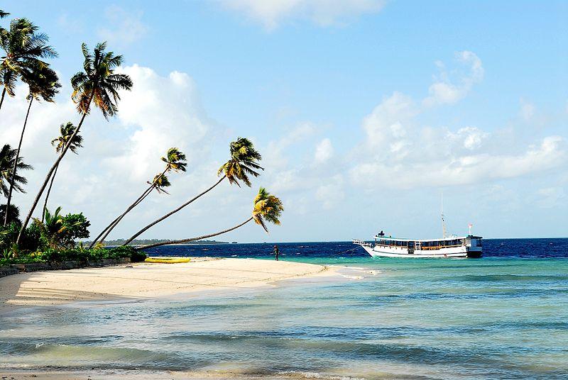 Informations pratiques, carnet de voyage au Sulawesi, Indonésie