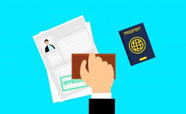 Comment obtenir un visa touriste à Madagascar ?