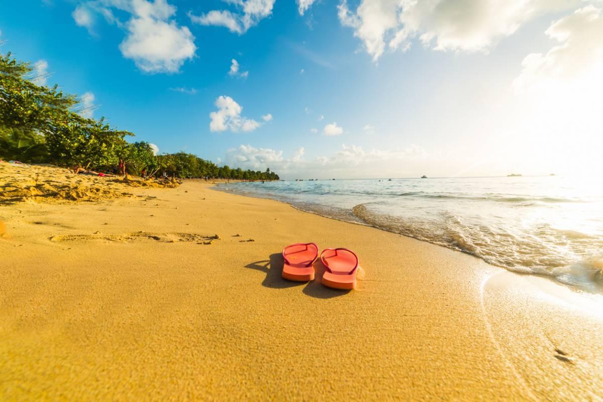 Tourisme en Guadeloupe : que faire ?