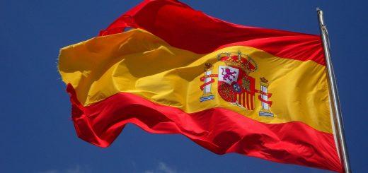 Monument d'Espagne
