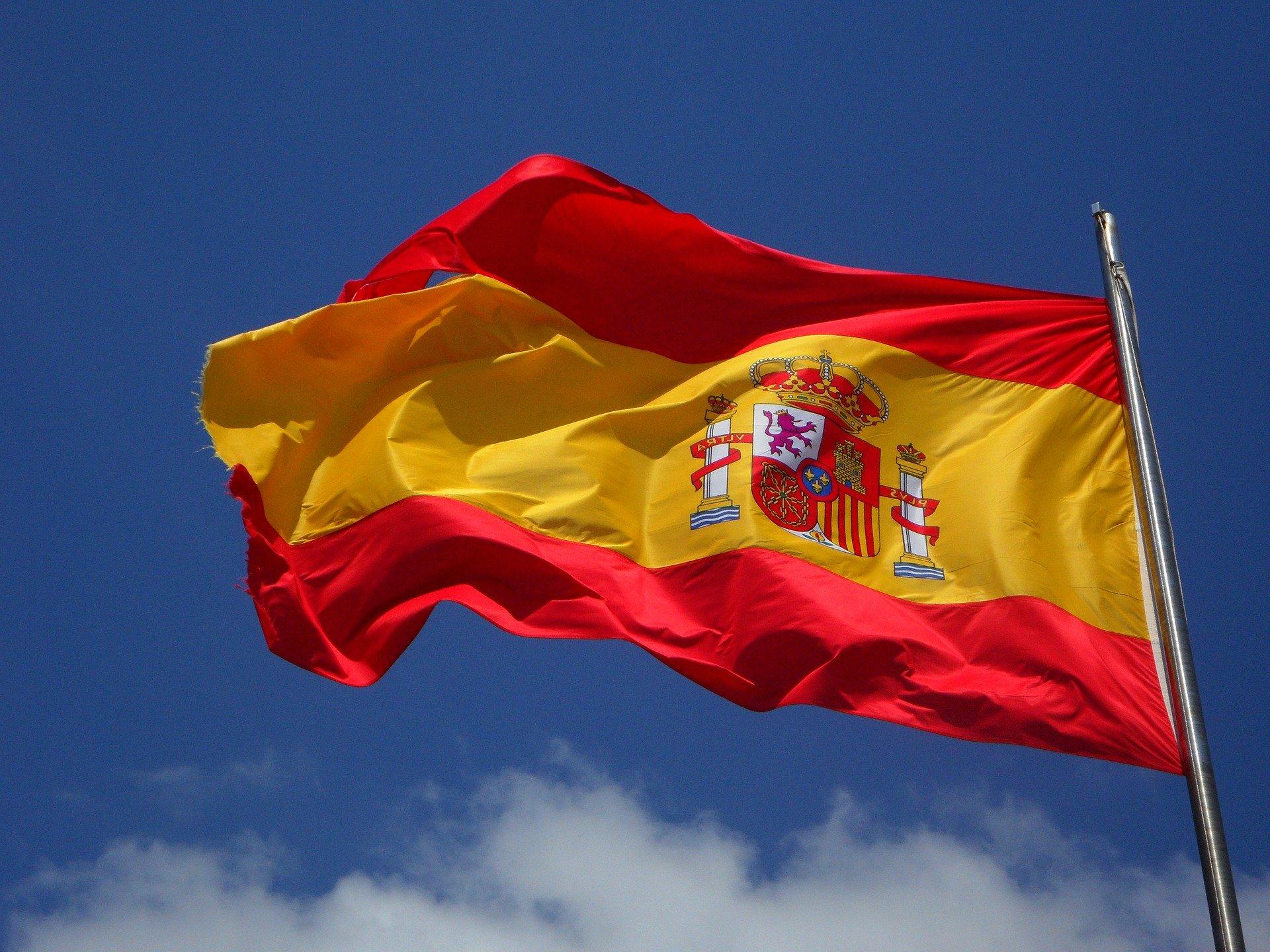Les monuments incontournables en Espagne