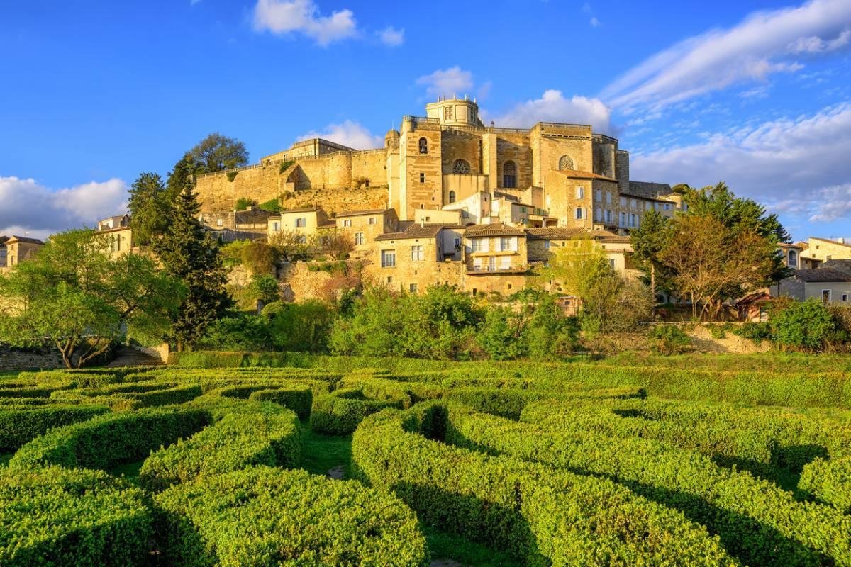 Les étapes incontournables lors d'un séjour culturel dans la Drôme