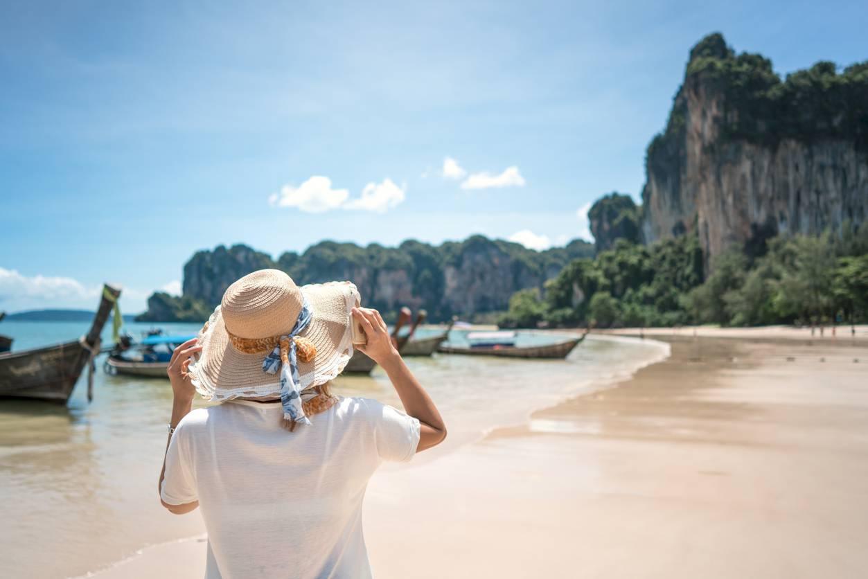 Bali séjour visite excursions