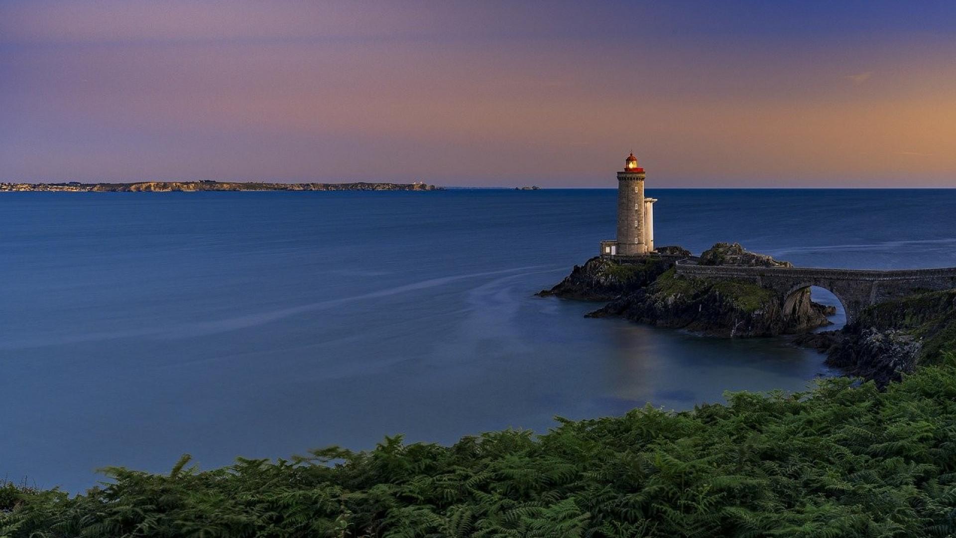 Tourisme : Morlaix, une ville à découvrir au cœur du Finistère