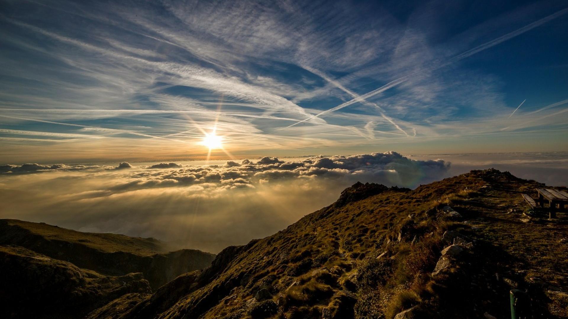 Tous les avantages de passer des vacances dans les Hautes Vallées