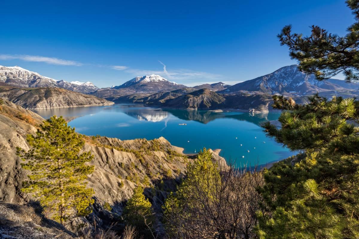 Hautes-Alpes : 6 idées d'activités pour vos vacances